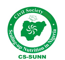 TERMS OF REFERENCE TO ENLIST THE SERVICES OF A CONSULTANT TO REVIEW CS-SUNN RESEARCH DOCUMENTS