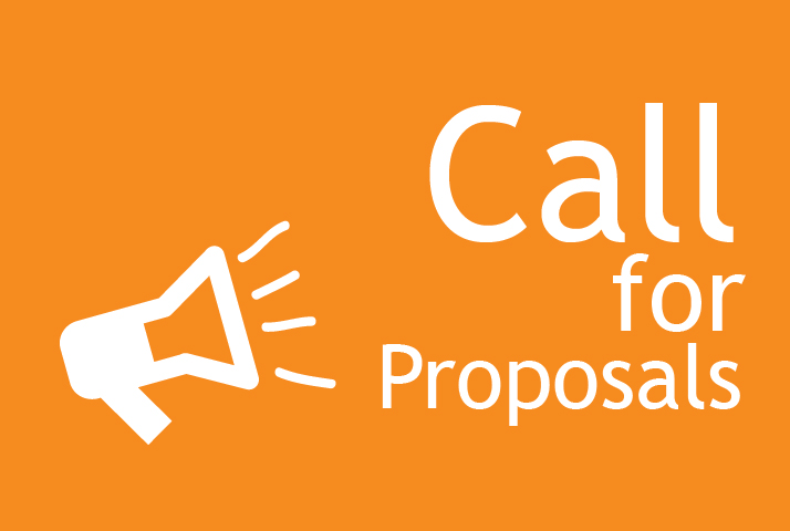 CALL FOR PROPOSAL TO REVIEW, UPDATE OF CS-SUNN POLICY DOCUMENTS AND DEVELOPMENT OF ACCOMPANYING FORMS