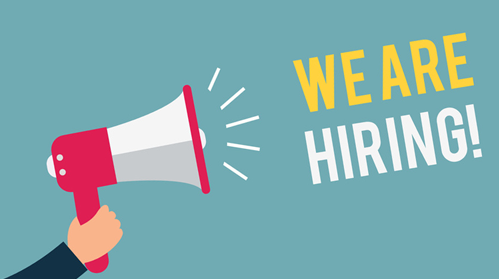 Vacancy: CONSULTANT TO ANALYSE REPORT AND DEVELOP BUDGET BRIEFS IN INFOGRAPHIC FORMAT ON NUTRITION BUDGET AT THE FCT AND IN FIVE STATES; KWARA, IMO, GOMBE, OYO and RIVERS.