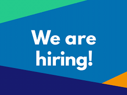 Vacancy: Project Officer, Governance