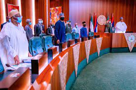 FEDERAL GOVERNMENT APPROVES THE NATIONAL MULTISECTORAL PLAN OF ACTION FOR FOOD AND NUTRITION